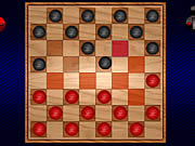 checkers online  2 players