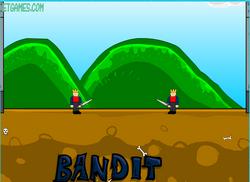 Bandido Reyes