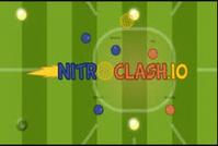 NitroClashio