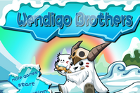 Wendigo Brothers