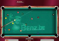 2 Billiards 2