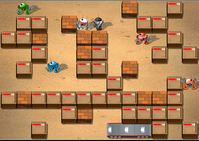 Box10 bomber